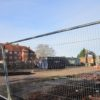Demolition of Bridlington Road Car Park and Garages