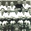 Local Football Teams from the 1960's