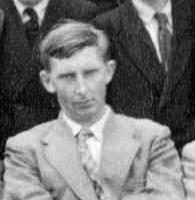 Ken Ralph - Rural Science Teacher