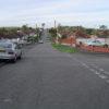 Greenfield Avenue