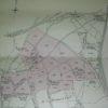 Deed Relating to Raglan Gardens