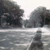 Carpenders Park