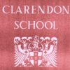 Clarendon School Information