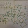 A plan of Hedgestone Farm