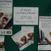 Oxhey Library IT Buddy
