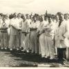 Oxhey Cricket Club