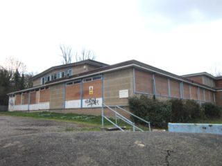 Little Furze School - March 2013