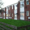 Nanscott House - Prestwick Road