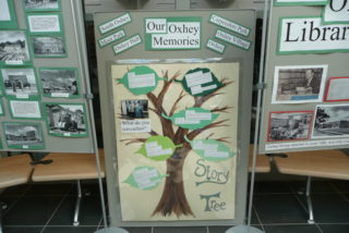 Memories and photos | by Beverley Small