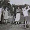 Oxhey Golf Club - Part 3