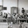 Oxhey Wood Junior School 1957