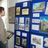 Our Oxhey visits Three Rivers Museum
