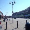 St Andrews Road