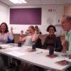 Adult Learners Week 2010