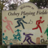 Oxhey Playing Fields