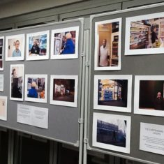 Photo exhibition | Hertfordshire Libraries
