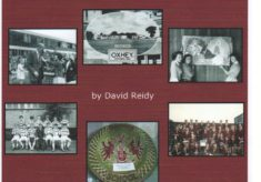 A History of Clarendon School, South Oxhey