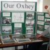 Early Memories of South Oxhey