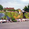 Oxhey Wood Primary School
