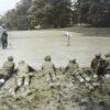 History of Oxhey Golf Club