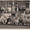 Class photo c 1953