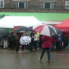 South Oxhey Summer Fun Day 2011