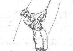 Oxhey Artisan Golf Club